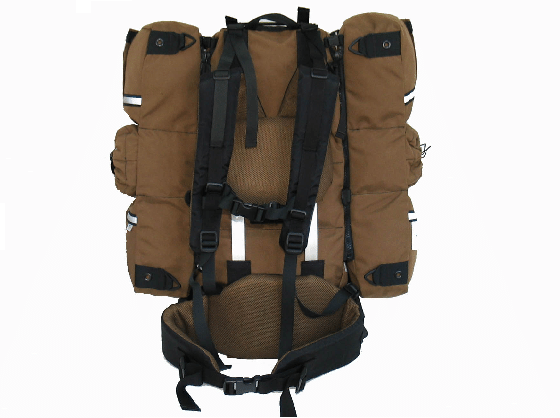 Classic Pack Olive Back 560×420
